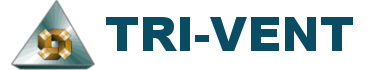 TRI-VENT - Instalacje wentylacji i klimatyzacji